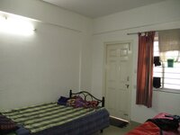 15OAU00136: Bedroom 2