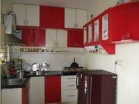 15OAU00136: Kitchen 1