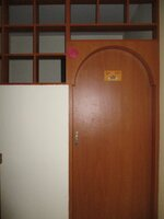 15OAU00136: Pooja Room 1