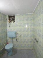 Sub Unit 15M3U00278: bathrooms 1