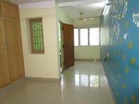 Sub Unit 15M3U00278: halls 1