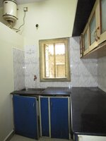 Sub Unit 15M3U00278: kitchens 1
