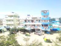 15J1U00101: Balcony 1