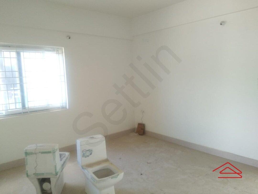 15J1U00101: Bedroom 1
