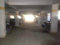15J1U00101: parkings 1