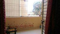 10A8U00037: Balcony 1