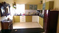 GC: Kitchen 1