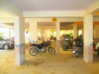 10A8U00037: parking 1