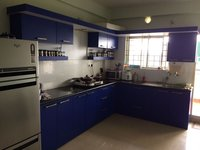14F2U00160: Kitchen 1
