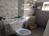 13F2U00443: Bathroom 2
