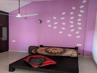 13F2U00443: Bedroom 4