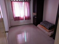 13F2U00443: Bedroom 3