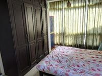 13F2U00443: Bedroom 1