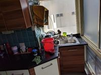13F2U00443: Kitchen 1