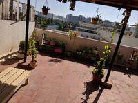 13F2U00443: Terrace 1