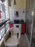 13M5U00061: Balcony 1