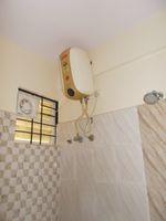 13M5U00061: Bathroom 1