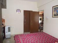 13M5U00061: Bedroom 1
