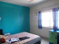 13M5U00061: Bedroom 2