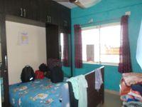 13M5U00061: Bedroom 3