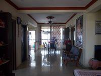13M5U00061: Hall 1