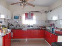 13M5U00061: Kitchen 1