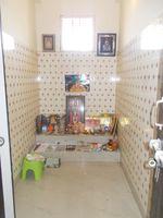 13M5U00061: Pooja Room 1