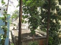 14NBU00460: Balcony 1