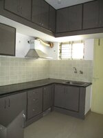 14NBU00460: Kitchen 1