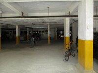 14NBU00460: parkings 1