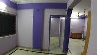 15J1U00356: Hall 1