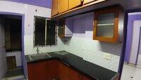 15J1U00356: Kitchen 1