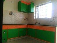 15J7U00237: Kitchen 1
