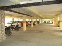 10J7U00040: parking 1