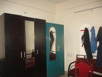 12F2U00124: Bedroom 2