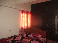 12F2U00124: Bedroom 1