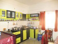 12F2U00124: Kitchen 1