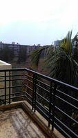 10F2U00192: Balcony 1
