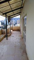 10F2U00192: Terrace