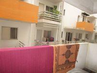 13J6U00210: Balcony 1