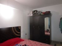 13J6U00210: Bedroom 1