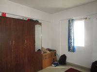 13J6U00210: Bedroom 2