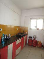 13J6U00210: Kitchen 1