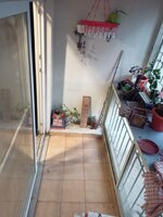 14DCU00479: Balcony 1
