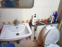14DCU00479: Bathroom 2