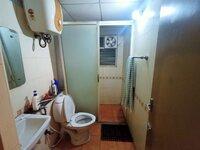 14DCU00479: Bathroom 3