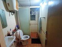 14DCU00479: Bathroom 1