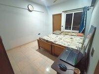 14DCU00479: Bedroom 1