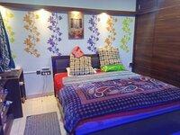 14DCU00479: Bedroom 3