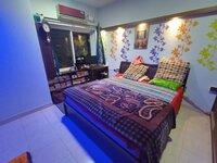 14DCU00479: Bedroom 2